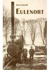 Eulenort