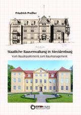 Staatliche Bauverwaltung in Mecklenburg