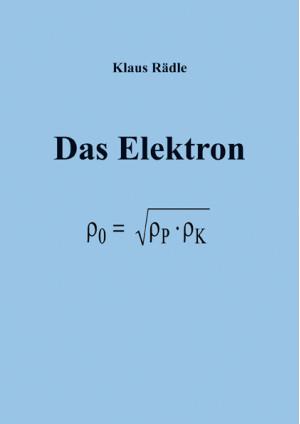 Das Elektron