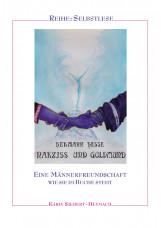 Hermann Hesse: Narziß und Goldmund