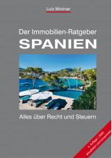 Der Immobilien-Ratgeber SPANIEN