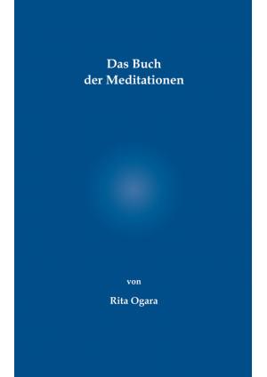 Das Buch der Meditationen