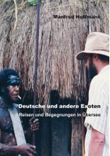 Deutsche und andere Exoten