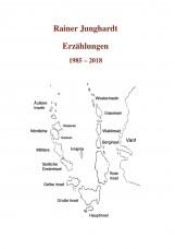 Erzählungen 1985 - 2018
