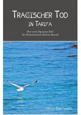 Tragischer Tod in Tarifa