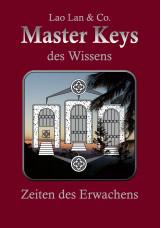 Master Keys des Wissens II