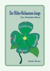 Der Hitler-Heilsarmee-Junge