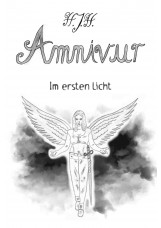 Amnivur (2)