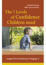 The 7 Levels of Confidence Children need