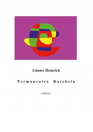 Permanentes Rascheln