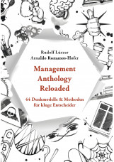 Management Anthology Reloaded