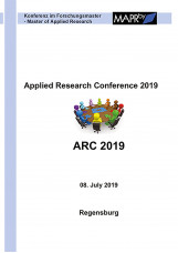 Applied Research Conference 2019