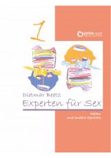Experten für Sex