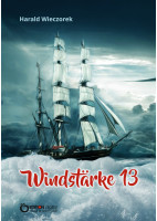 Windstärke 13