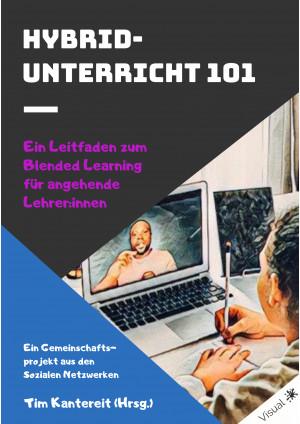 Hybrid-Unterricht 101