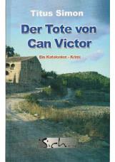 Der Tote von Can Victor