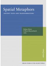 Spatial Metaphors