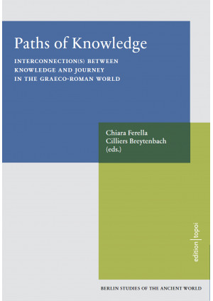 Paths of Knowledge