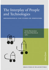 The Interplay of People and Technologies