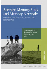 Between Memory Sites and Memory Networks