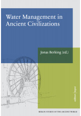 Water Management in Ancient Civilizations