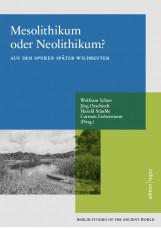 Mesolithikum oder Neolithikum?