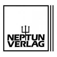 Logo Neptun - Edition Erpf und Strub Verlag