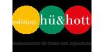 Edition Hü & Hott