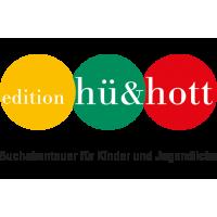 Logo Edition Hü & Hott