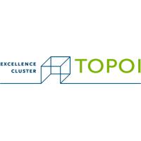 Logo Edition Topoi