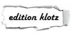 edition Klotz