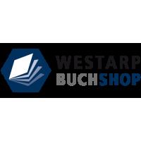 Logo BuchShop