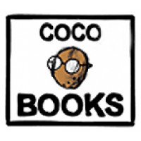 Logo CoCoBooks