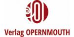 Opernmouth Verlag