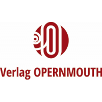 Logo Opernmouth Verlag