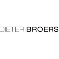 Logo Broers Verlag