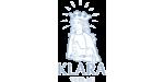 Klara Verlag