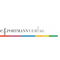 Logo C. F. Portmann Verlag
