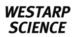 Westarp Science Verlag