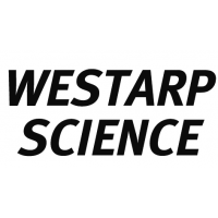 Logo Westarp Science Verlag
