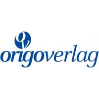 Logo Origo Verlag