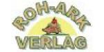 RohArk Verlag