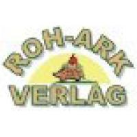 Logo RohArk Verlag