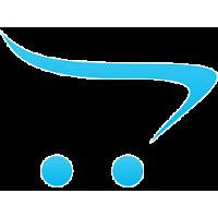 Logo EMVAS