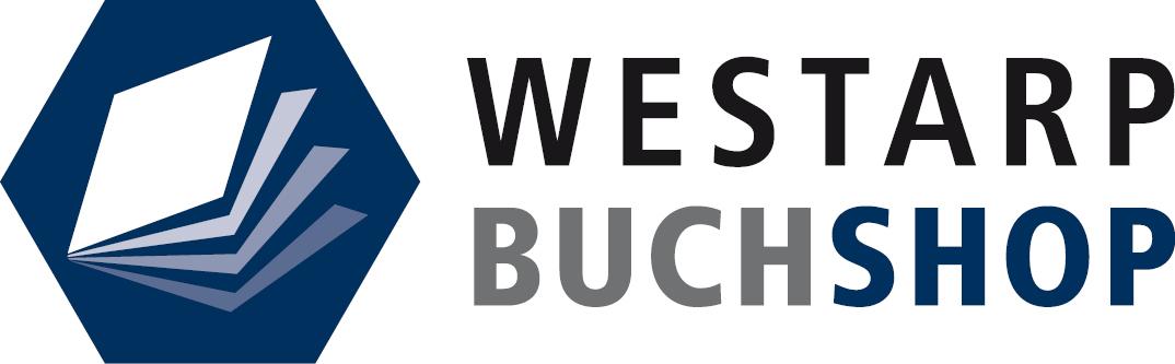 Westarp Buchshop